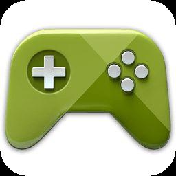 Google Play Games手机版