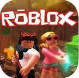 ROBLOX安卓免费版