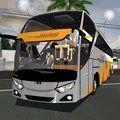 ovilex巴士模拟2021