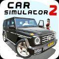 carsimulator