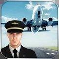 飞行员先生模拟器