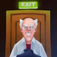 疯狂的邻居医生